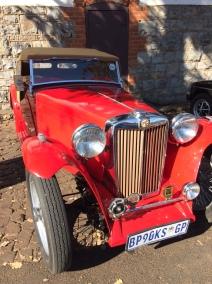 tasklearn vintage cars