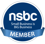NSBC Member-Logo