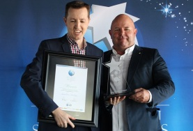 small_business_awards_ruan_schoeman