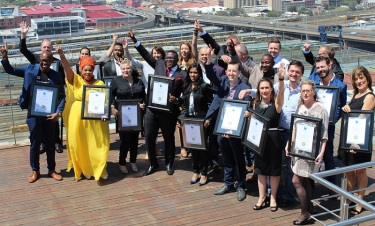 small_business_awards_top_20_winners