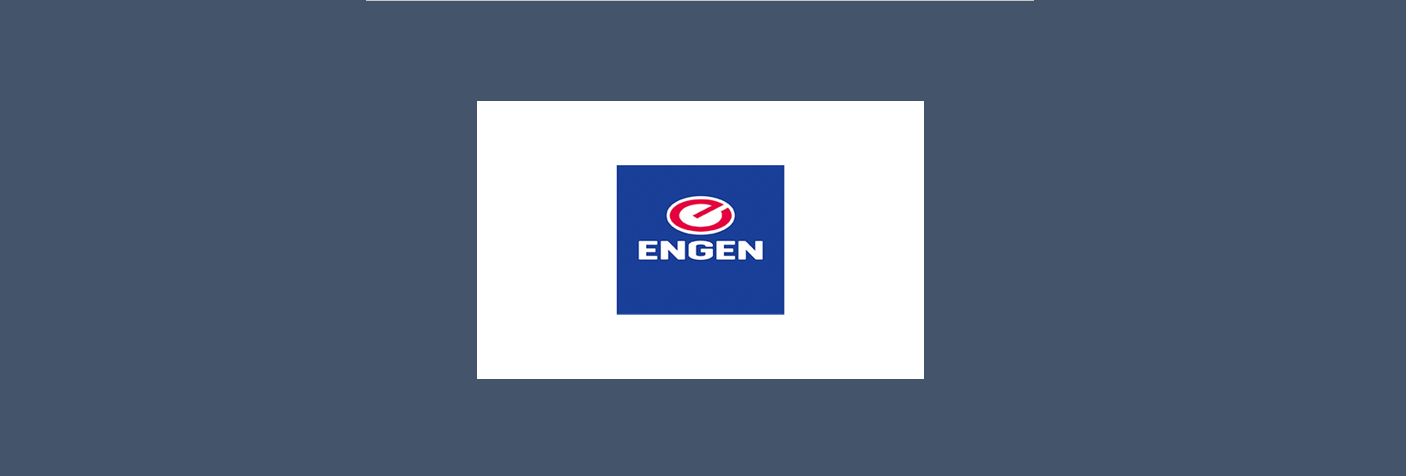 ENGEN tasklearn e-learning training fuel industry service station petrol station online