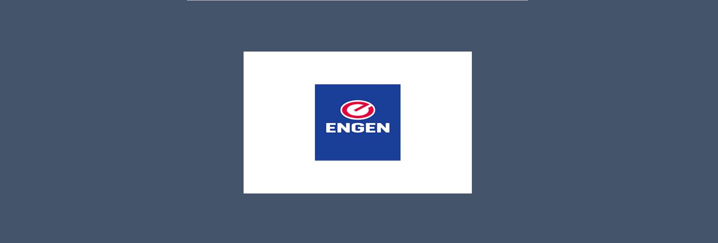 ENGEN tasklearn e-learning training fuel industry service station petrol station online