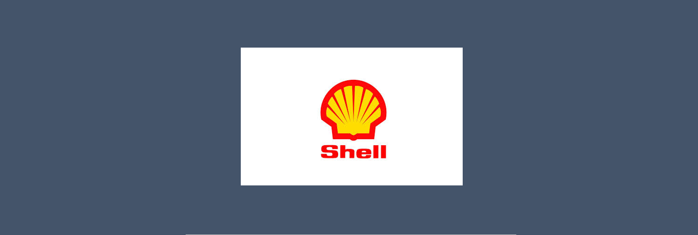 SHELL tasklearn e-learning training fuel industry service station petrol station online