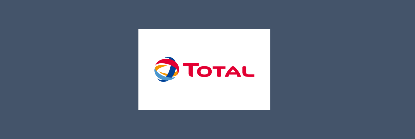 TOTAL tasklearn e-learning training fuel industry service station petrol station online