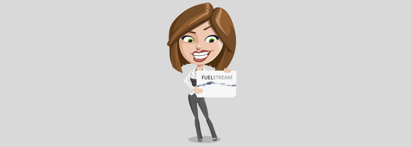 fuelstream tasklearn tasksafe newsletter best practice dealers managers service station fuel industry petrol diesel