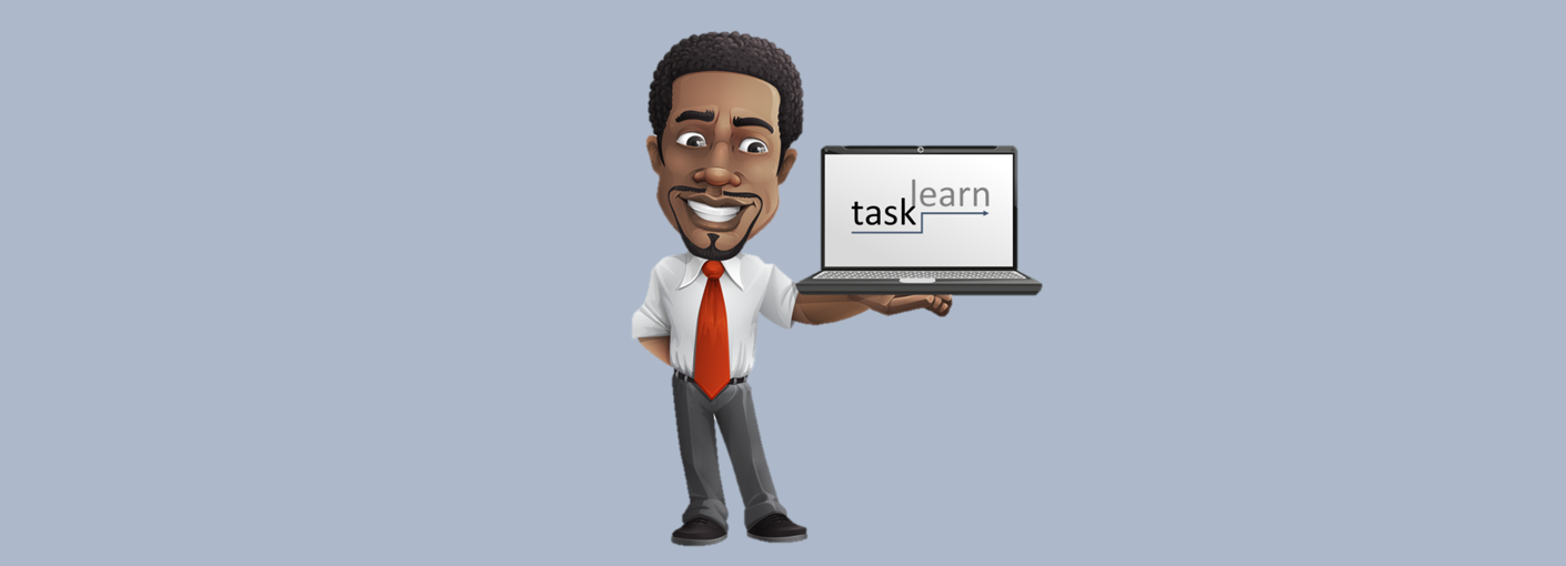 tasklearn tasksafe fuelstream online learning e-learning training fuel industry service stations petrol stations